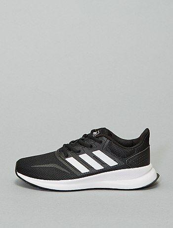 adidas chaussure adol de sport
