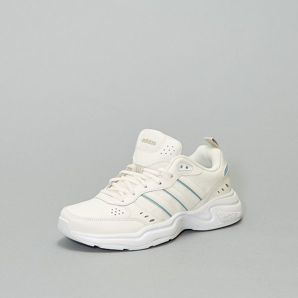 Baskets 'adidas' 'Strutter'