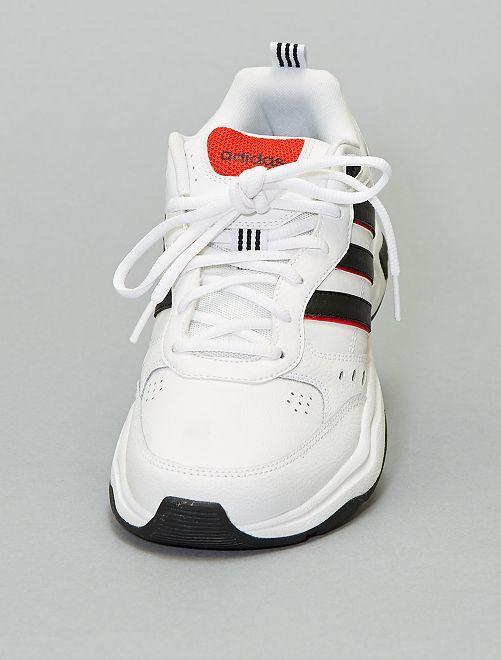 Baskets 'Adidas' 'Strutter'                             blanc