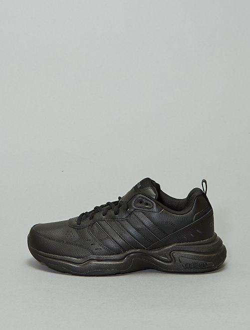 Baskets 'adidas Strutter'                             noir