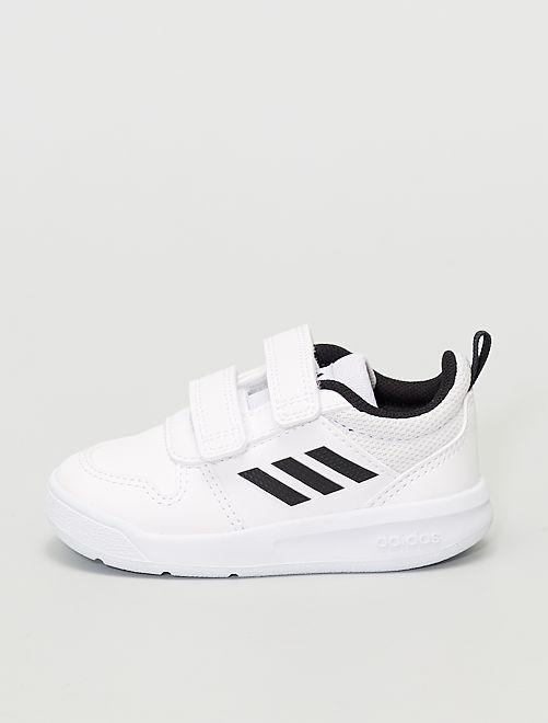 Baskets 'adidas Tensaur 1'                             blanc