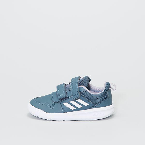 adidas chaussures 25
