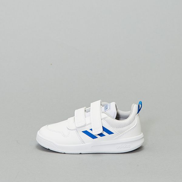chaussures adidas a