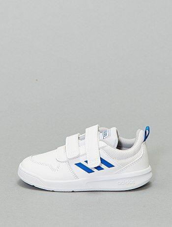 Chaussures, chaussons Vêtements garçon | taille 22 | Kiabi