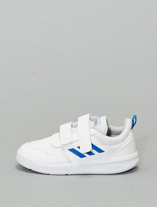 Baskets 'adidas' 'Tensaur I'                             blanc