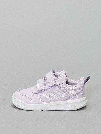Baskets 'adidas Tensaur'