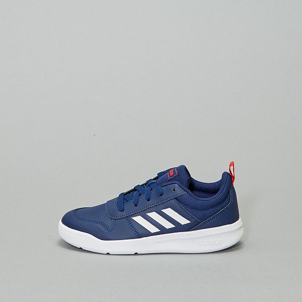sneakers adidas 35
