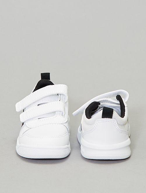 Vector' 'adidas Vector' Vector' 'adidas 'adidas Baskets