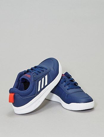 Prix La Mode À AdidasKiabi Baskets Petits Chaussures odCxeB
