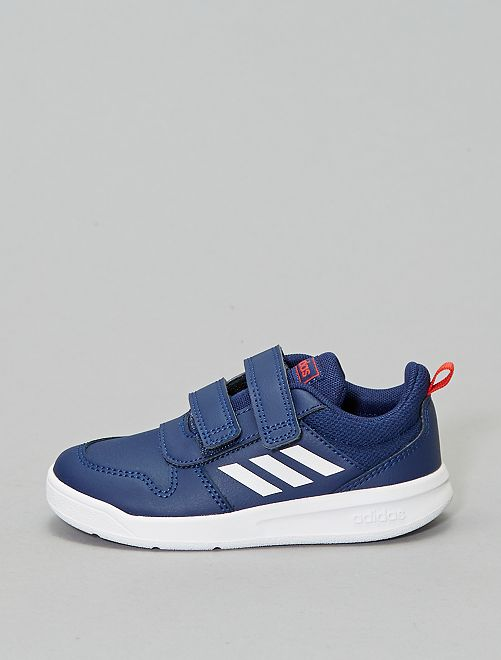 Baskets 'adidas vector'                                         bleu marine
