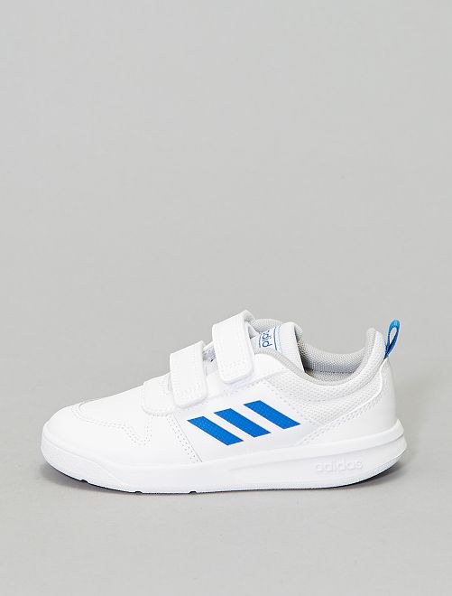 Baskets 'adidas vector'                                                                             bleu/blanc