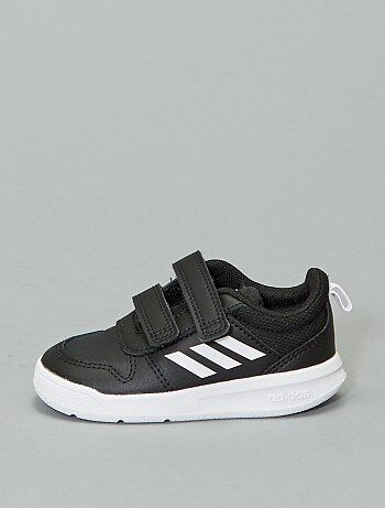 chaussures adidas garcon