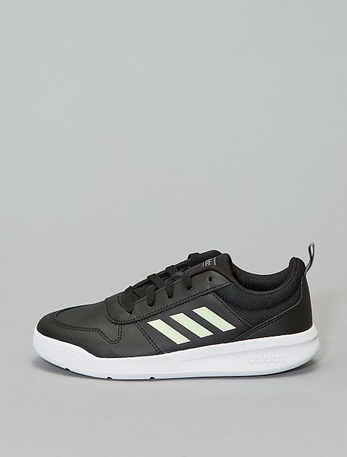 Baskets 'adidas Vector'                             noir