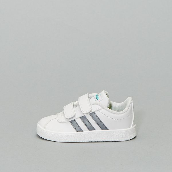 chaussures adidas 20