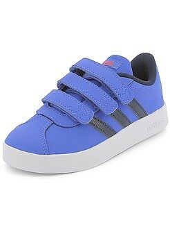 Baskets 'Adidas' 'VL Court 2.0 CMF C' - Kiabi