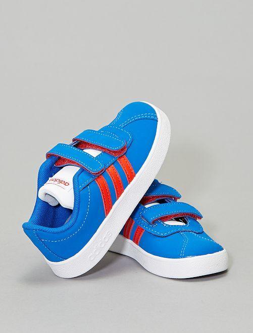 Baskets 'Adidas VL Court 2.0 CMF I'                                                     bleu