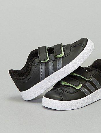 acheter Adidas basket original Ultra Boost 3.0 femme homme Sneakers boost Noir CG3038 basket originals acheter pas cher soldes