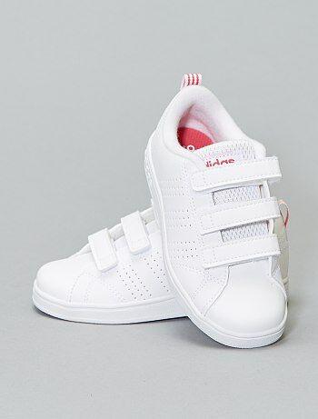 Baskets 'Adidas VS ADV CL CMF C'