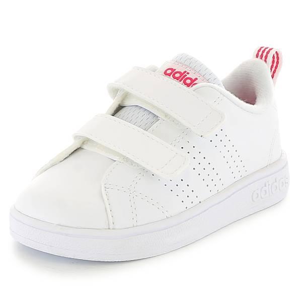 gamme complète de spécifications le magasin la réputation d'abord Baskets 'Adidas VS ADV CL CMF INF'