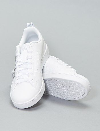 4579aee9cffe Baskets  Adidas VS ADVANTAGE  - Kiabi