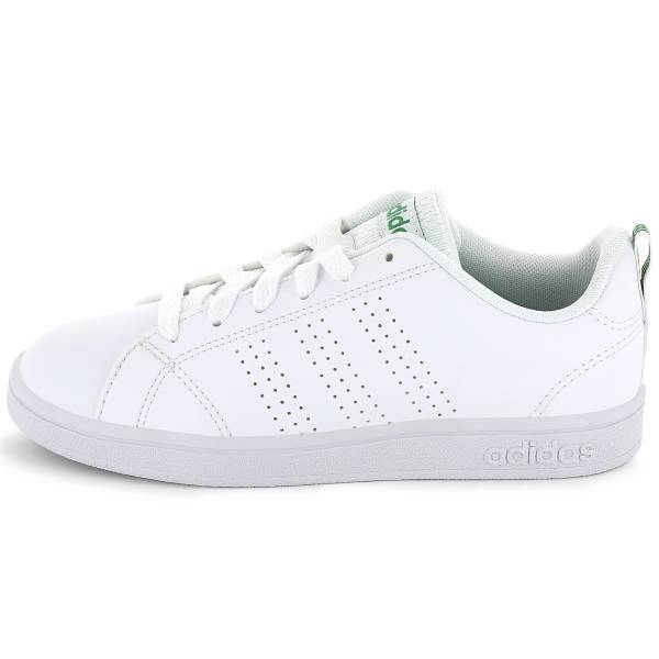 Baskets 'Adidas Vs Advantage Clean'
