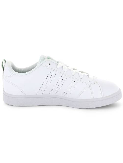 Adidas Clean Vs Vs Adidas Chaussure Chaussure Adidas Vs Clean Advantage Chaussure Advantage jq5RL43A