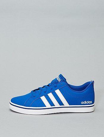 separation shoes 1868b 2e57d Homme du S au XXL - Baskets  Adidas   VS PACE  - Kiabi