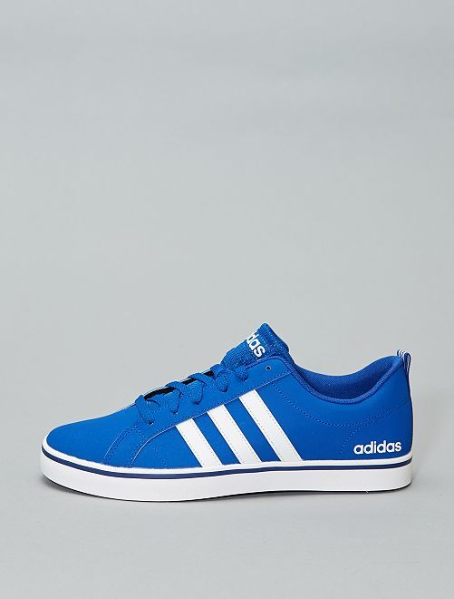 Baskets 'Adidas' 'VS PACE'                     bleu Homme