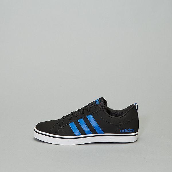 adidas noir et or chaussure