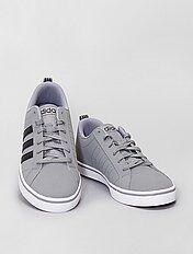 Chaussures baskets adidas | Kiabi | La mode à petits prix