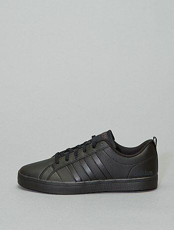 Baskets 'adidas' 'Vs Space'