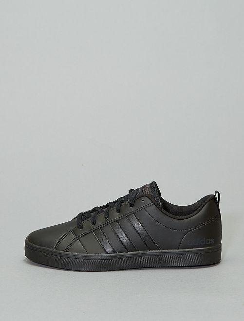 Baskets 'adidas' 'Vs Space'                             noir