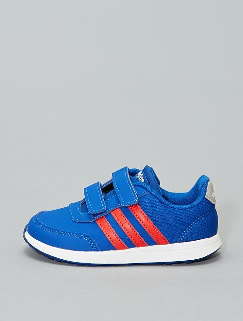 Baskets 'adidas' 'VS switch 2'                                         bleu