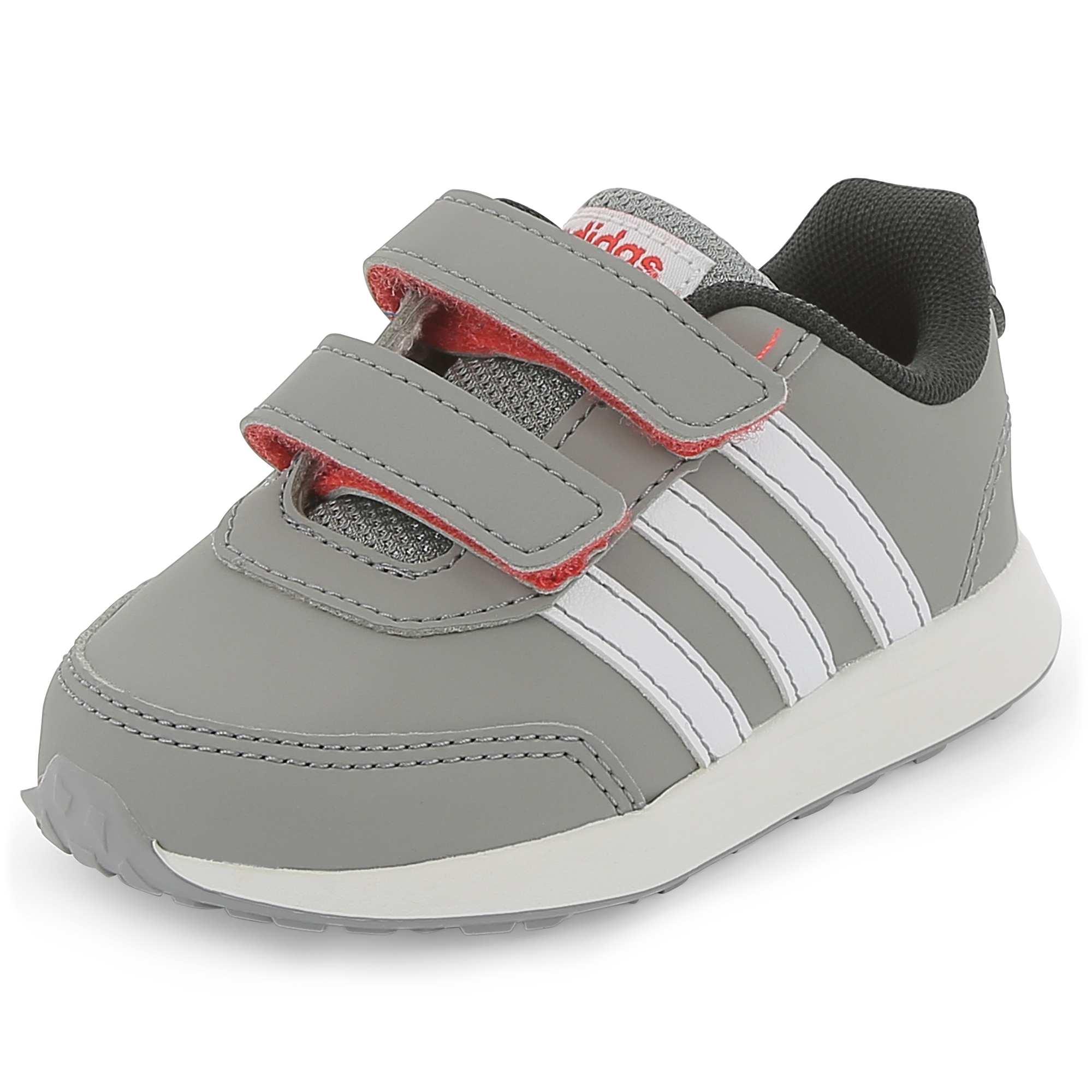 Chaussures Vs Inf Bébé De Neige Adidas Cmf Switch Enfant 2 Bottes 1wqCxZq5