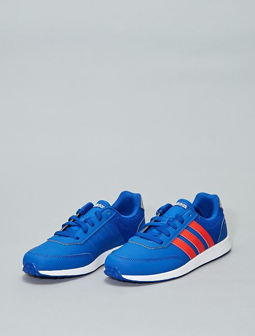 factory authentic ab371 6a553 ... Baskets  Adidas VS SWITCH 2 K  vue 3 ...