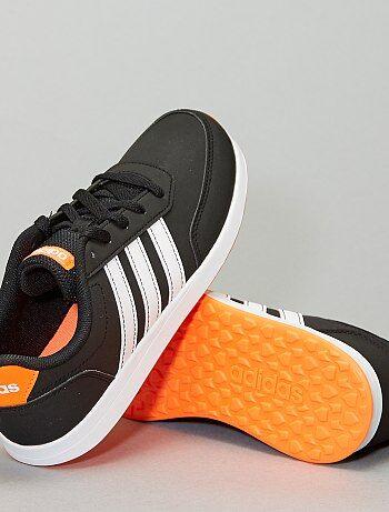 Baskets 'adidas Vs Switch 2'