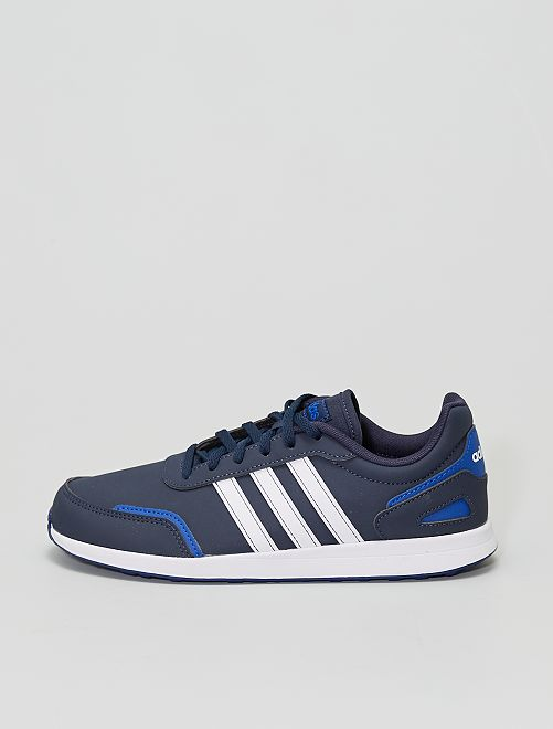 Baskets 'adidas VS Switch 3 K'                             bleu marine