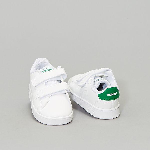 la meilleure attitude vente en ligne nouvelles promotions Baskets 'Advantage adidas'