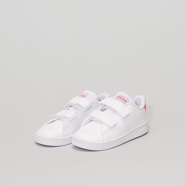 Baskets 'advantage I' 'adidas'