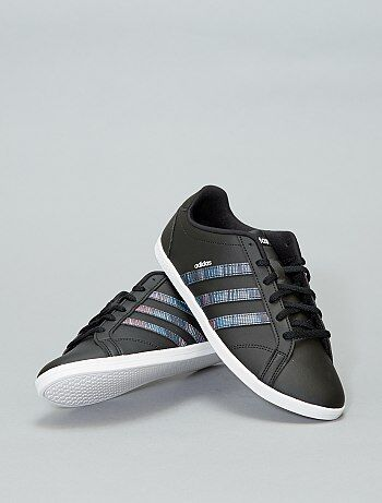 sneakers basses femme adidas