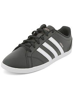 Chaussures femme - Baskets basses 'Adidas' 'Coneo QT'
