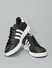 best authentic online shop new release Adidas | Kiabi | La mode à petits prix