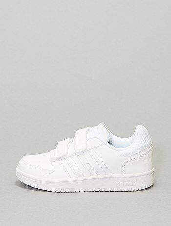 Baskets basses 'adidas hoops 2.0 CMF C'