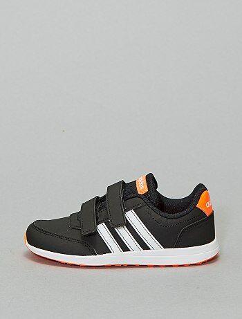 Baskets basses 'Adidas'