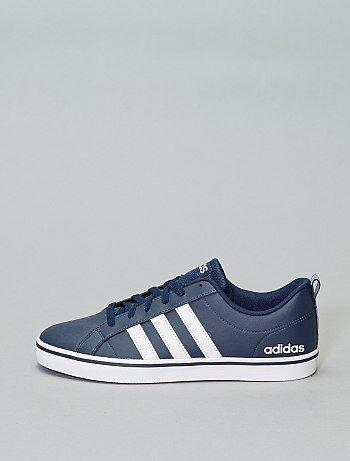 chaussures adidas casablanca