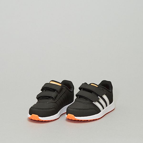 Vs Switch 2 Cmf Inf Chaussure Bébé Garçon ADIDAS NOIR pas