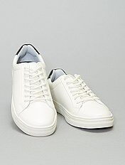 Chaussures grande taille homme collection chaussures
