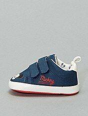 Chaussures Chaussures | bleu | Kiabi
