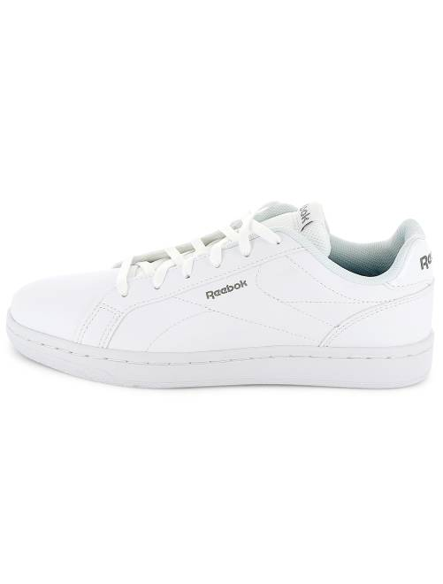 Baskets basses Reebok Royal Complete CLN pxRUmncW