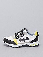 Chaussures pour garçon Chaussures adultes et enfants | Kiabi
